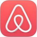 Airbnb v19.13.2 安卓版