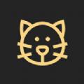 貓賺 v1.0.3 安卓版