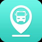 口袋公交助手 v1.0.3 安卓版