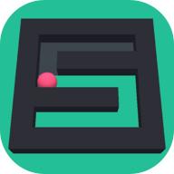 噼啪滚球 V1.0 安卓版