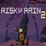 雨中冒險2 完整漢化版