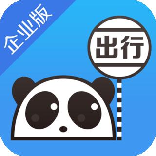熊猫出行 v6.2.7 安卓版