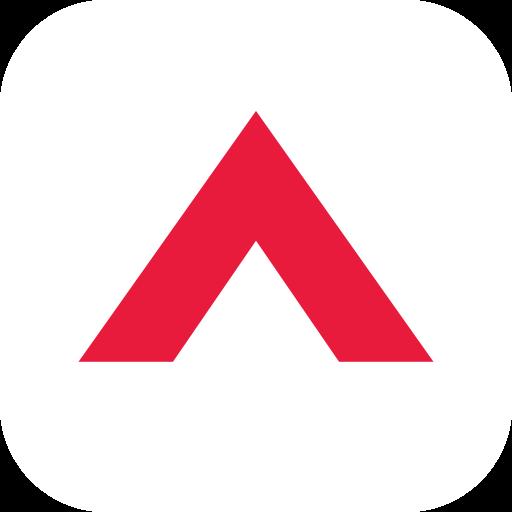 搞定设计app下载_搞定设计app下载安卓版v3.3.1