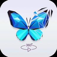 低模旅行 V1.0.2 安卓版