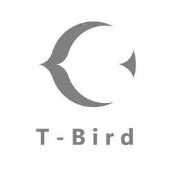 候鸟旅行 v4.3.1.20190315 安卓版