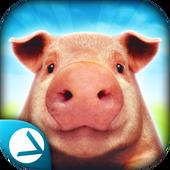 小猪模拟器 V2.0.5 安卓版