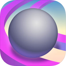 TENKYU V3.16 苹果版