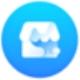 店铺盒子 v0.4.3 官方版