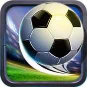 足球巨星传奇h5