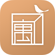 朗詩寓 v1.0.0 安卓版