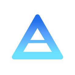 在意空气 v4.3.0 安卓版