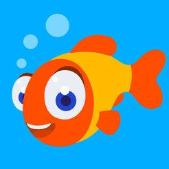 伴鱼绘本 v2.1.1.0 安卓版
