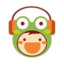 贝儿故事 v1.5.0 安卓版