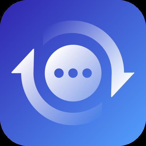 数据恢复精灵 V1.3 安卓版