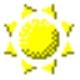飞跃美甲管理软件 v22.5 免费版