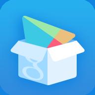 谷歌安裝器 V2.1.0 安卓版