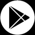 谷歌安装器 V1.6.0 安卓版