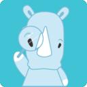 兼職兼客 v3.3.4.0 安卓版