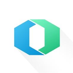 氢氪出行 v3.23.0 安卓版