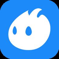 小信交友 V1.0.4 最新版