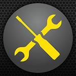 现实君工具箱 V1.0 网页版