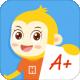 云成绩 v3.6.0 安卓版