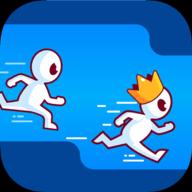 3D赛跑(Run Race 3D) V1.1.1 安卓版