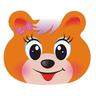 小熊优购 v1.0.0 安卓版