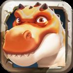 我的恐龍 V2.0.0 隻果版
