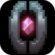 Xevorel V2.3 安卓版