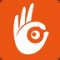 康婷掌社 v3.4.8 安卓版