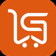 公主購商城 v1.0 安卓版
