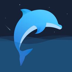 海豚睡眠 v1.3.1 安卓版