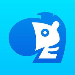 探途旅行 v1.13.4 安卓版