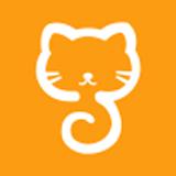 省貓 v1.0.9 安卓版