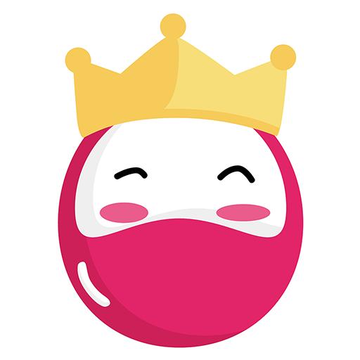 淘红豆 v1.0.6 安卓版