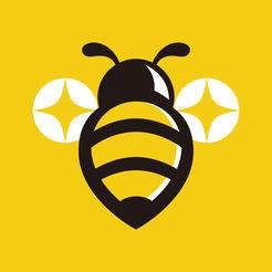 蜜小蜂貸款 v2.2.1 安卓版