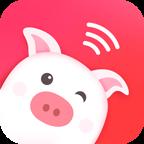 乖猪 v4.8.2.0 安卓版