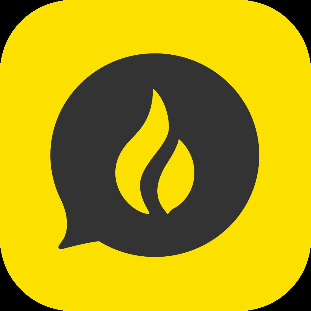火信 v1.3.0.1 安卓版