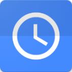 抖音文字时钟罗盘 V1.4 安卓版