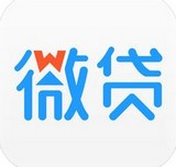 微贷 v3.4.7 安卓版