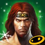 永恆戰士3 V3.3.1 無限鑽石版