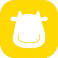 小牛视频 V2.4.2 安卓版