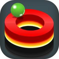 Ball Hole V1.0.0 安卓版