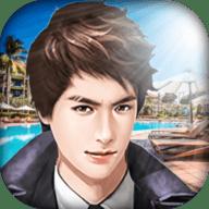 美女如云 v1.1 iOS版