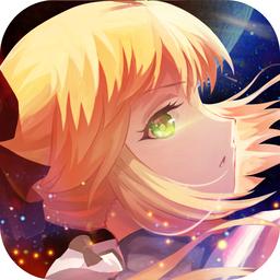契约之剑 v1.12.3 iOS版