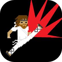 忍者耶稣 V3.2.6 安卓版