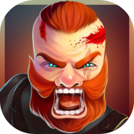 刀剑竞技场战斗 V1.2 安卓版