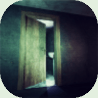 3D迷魂鬼屋 V1.1.2 安卓版