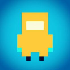 小黃人兒跳躍 v1.2 iOS版